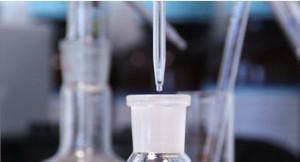 HEYL Chemisch-pharmazeutische Fabrik